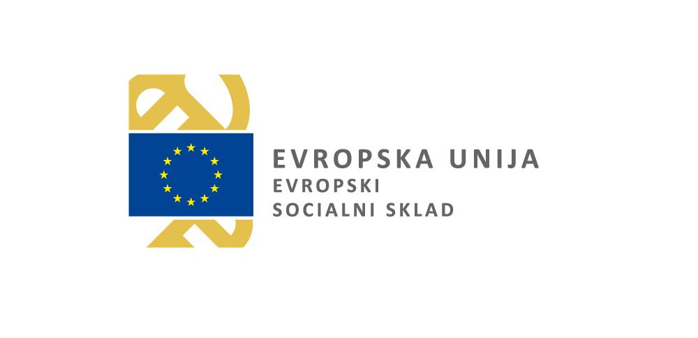 Logotip ESS