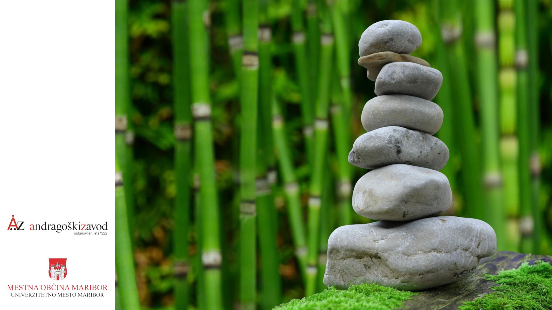 Študijski krožek Izboljšanje komunikacije in odnosov ter obvladovanje stresa
