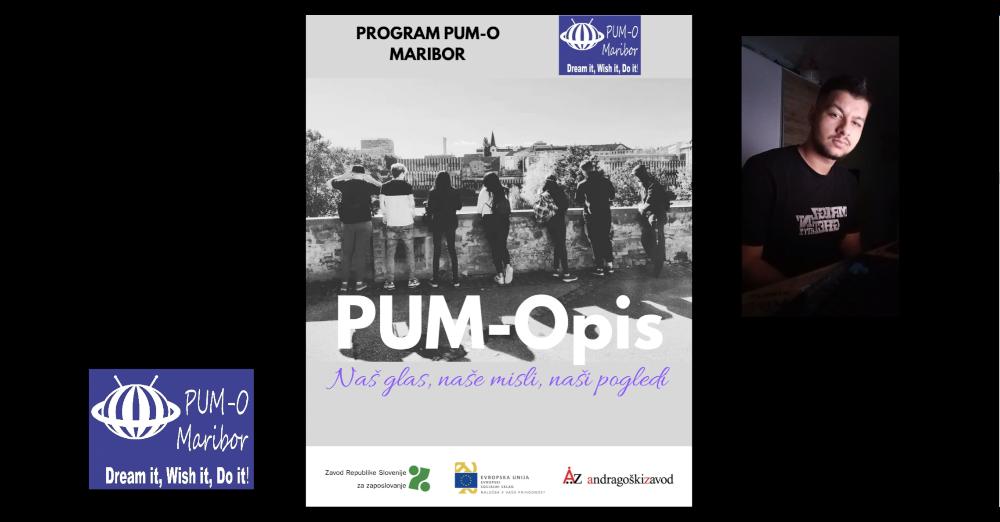 Pum-Opis
